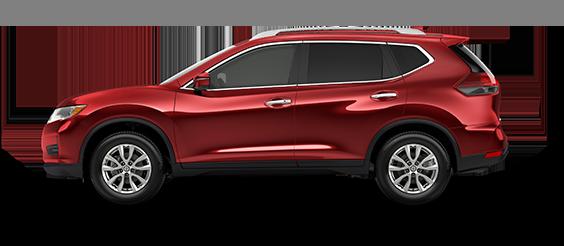 Nissan rogue aprox 30,000 Nissan rogue, Nissan, Suv