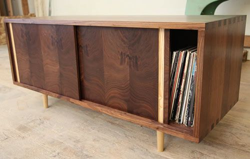 Phloem Studio Custom Wood Furniture Furniture Furniture Design