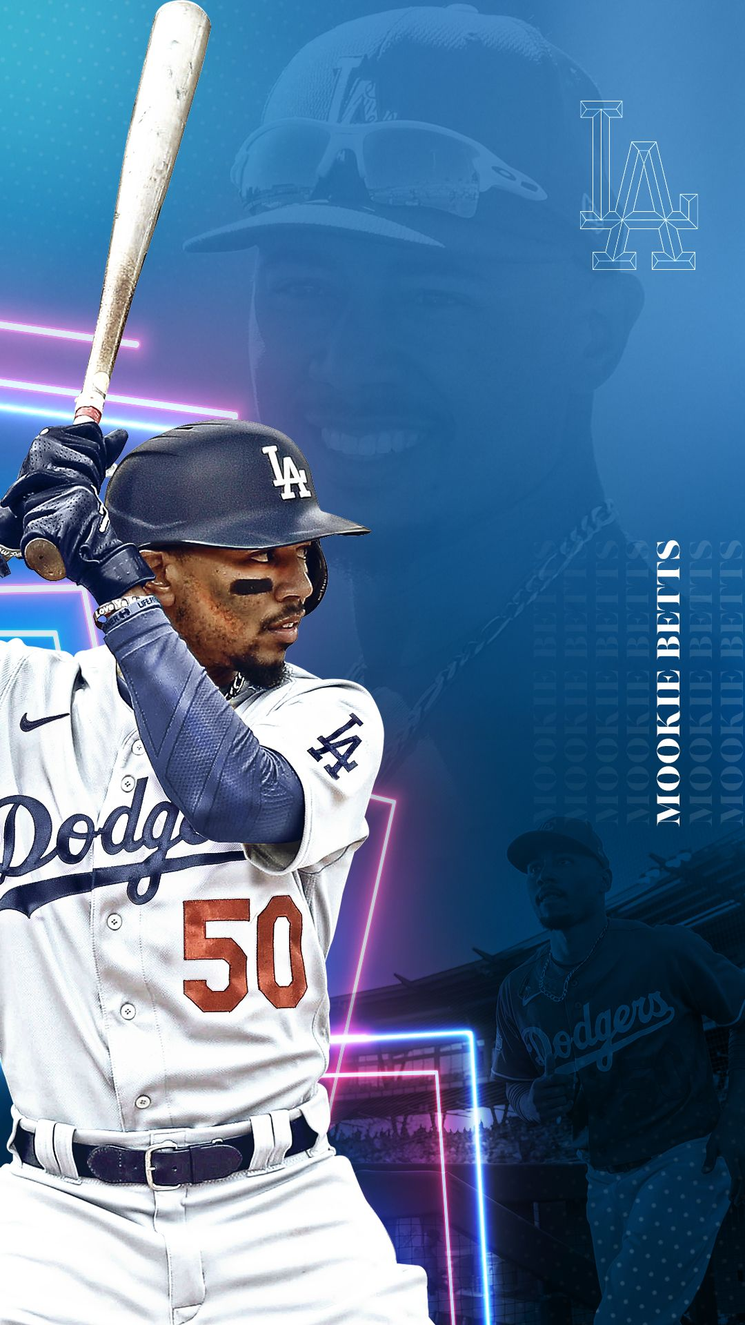 Los Angeles Dodgers On Twitter In 2020 Dodgers Baseball La Dodgers Baseball Dodgers