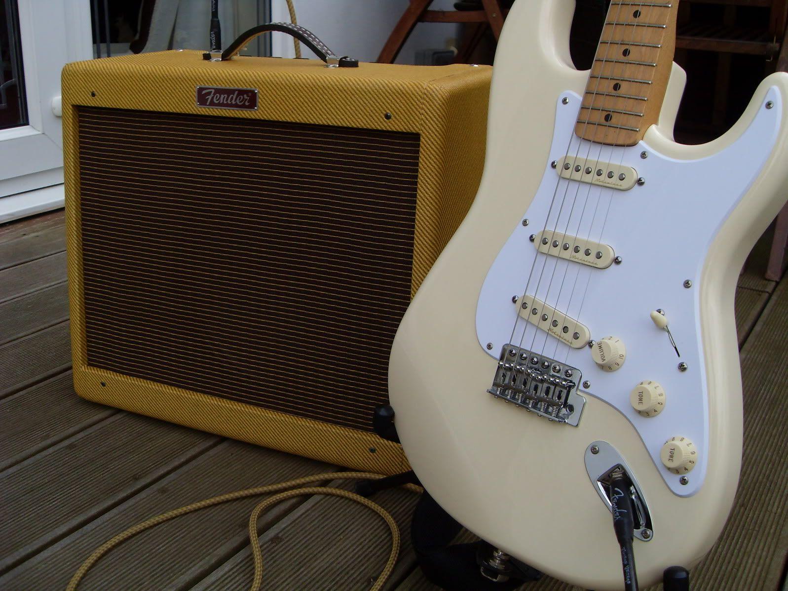 fender blues junior rockn roll guitars fender fender blues junior