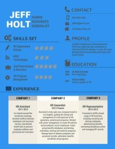 Plug In Resume Templates Best Of Infographic Resume Template Infographic  Resume