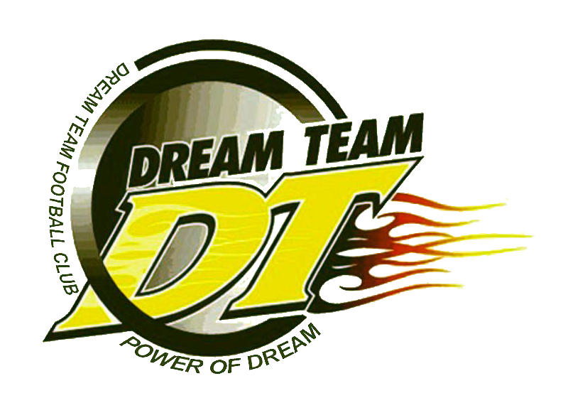 pix for u003e dream team logo logos pinterest dream team team rh pinterest com dream team login dream team logo 512x512