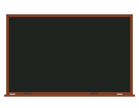 blackboard template classroom printables pinterest classroom