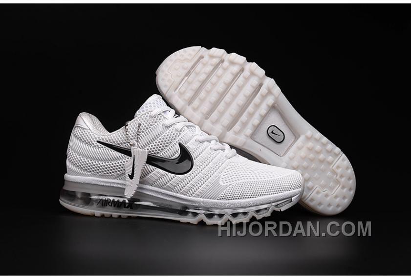 michael jordan shoes for men 2018