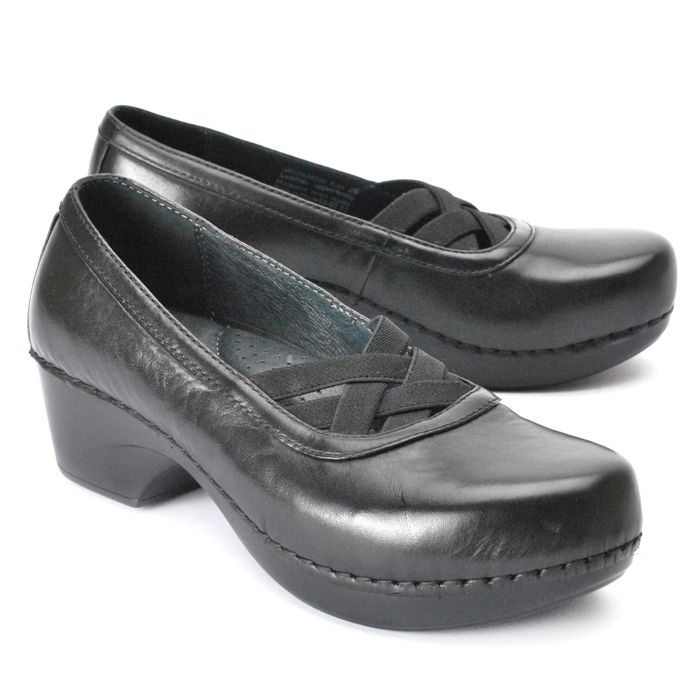 32da4f6294f imeldas.com Dansko Tilda    Women s Shoes    SALE    Imelda s Shoes and Louie s  Shoes for Men