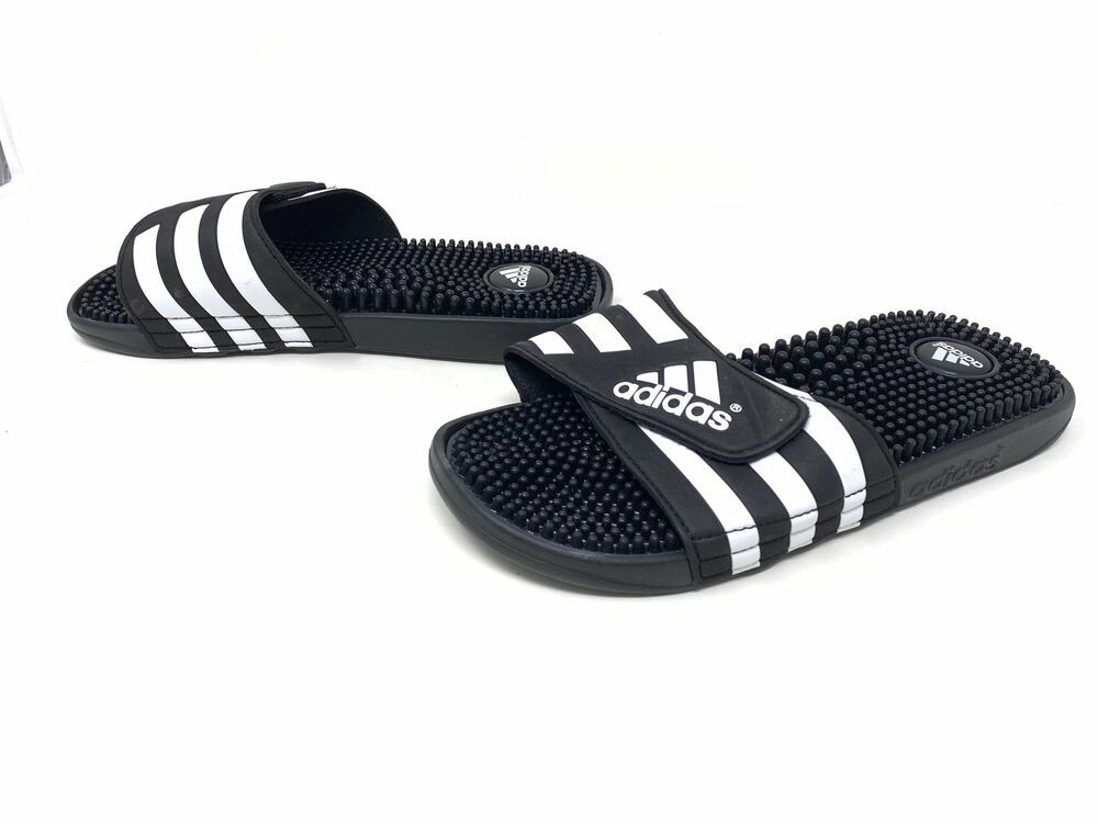 16bc7dcfe00 Mens adidas adissage slides (24y2)  fashion  clothing  shoes  accessories   mensshoes  sandals (ebay link)