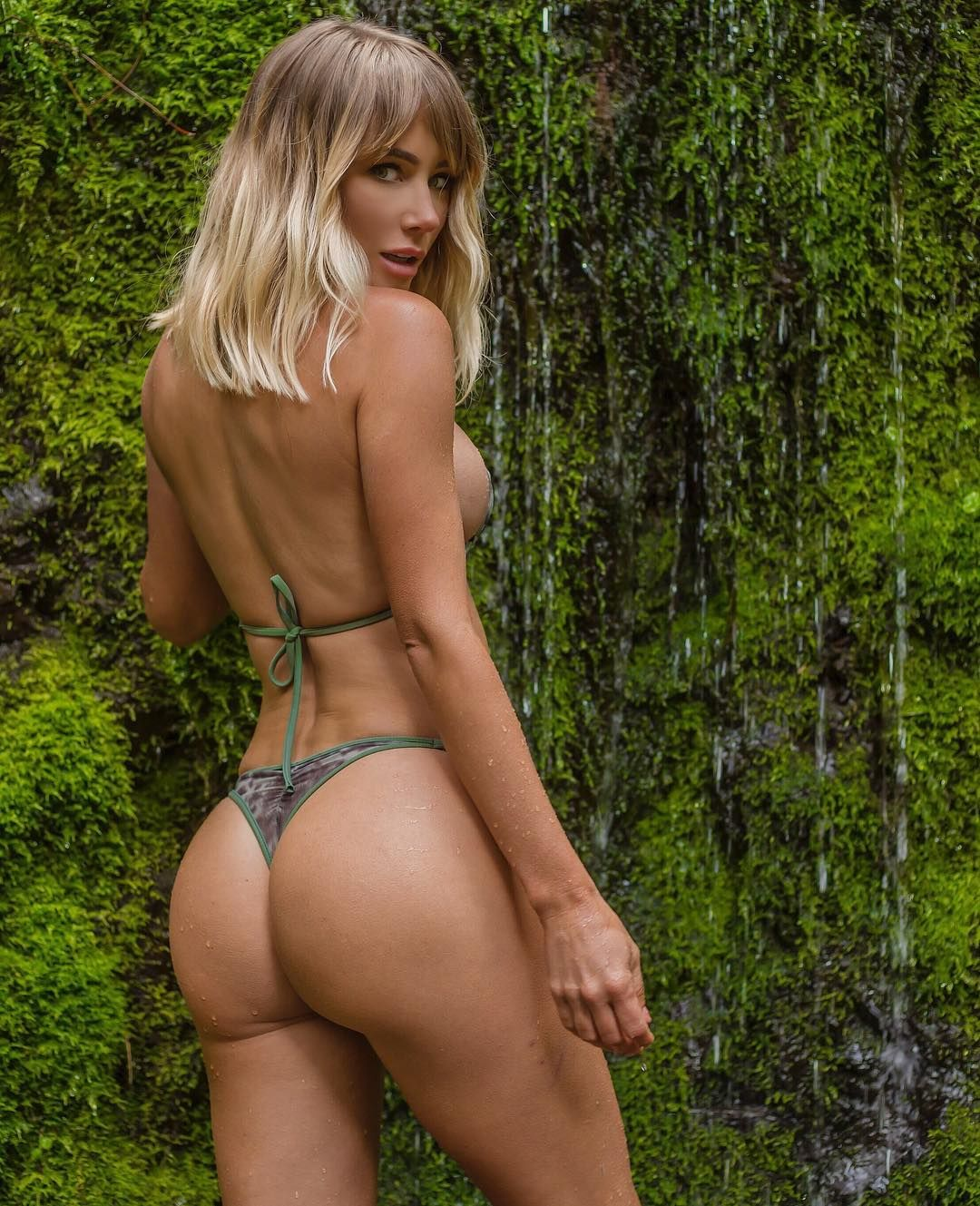 Sara Underwood nudes (54 pictures), photos Erotica, Twitter, in bikini 2019