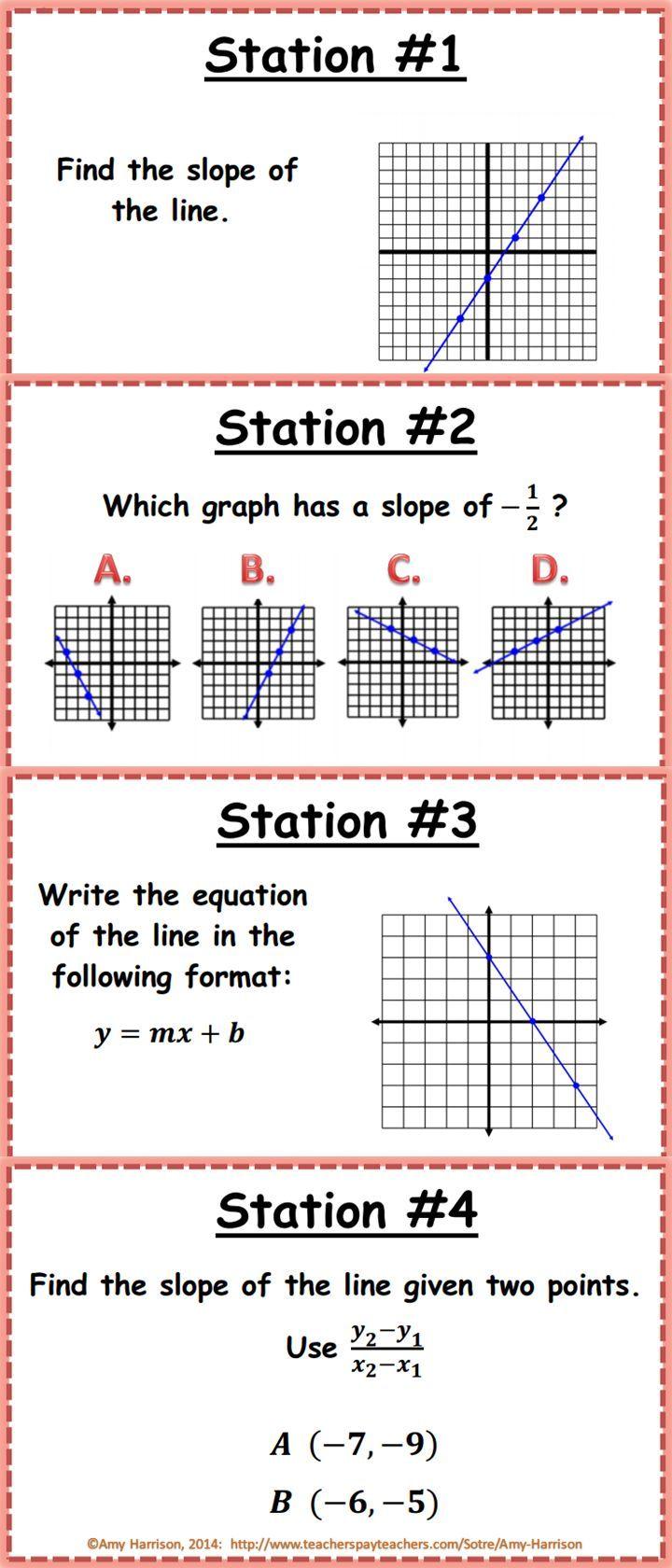 8th Grade Math Worksheets Math Worksheets 8th Grade Math Worksheets Pythagorean Theorem Worksheet