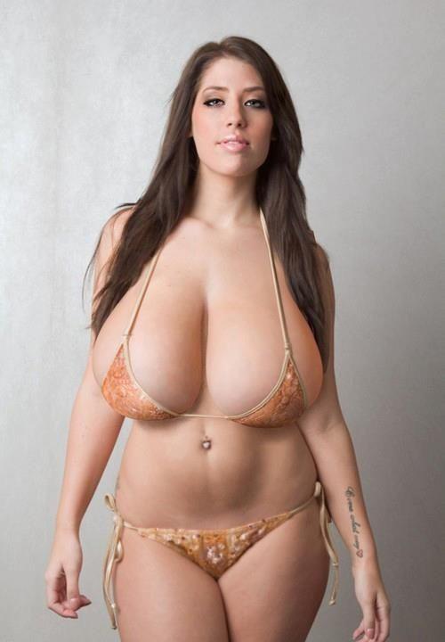Sexy Babesdamm Hothot Babessexy Video