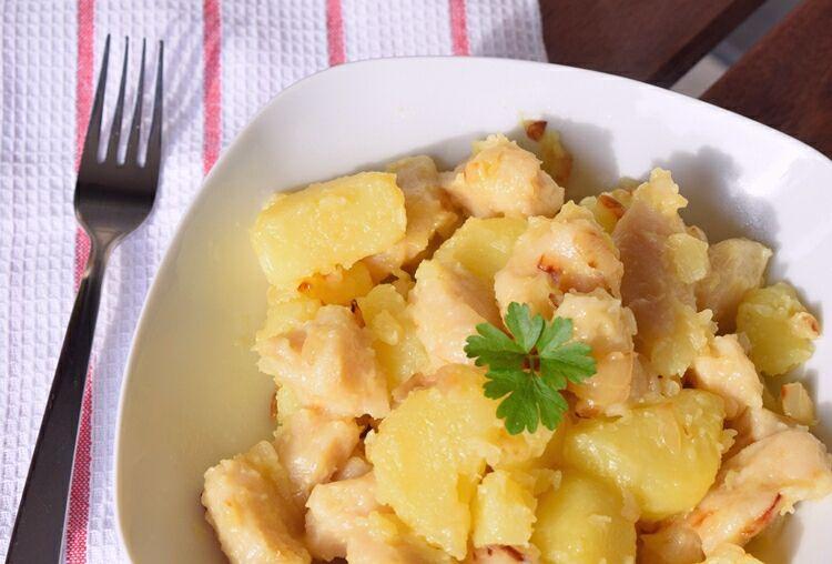 Photo of Galushki – a simple and Russian recipe! – Just aelex!