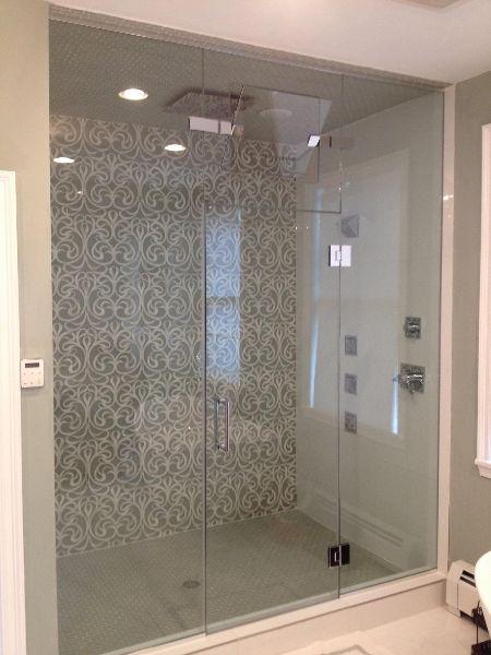 Glass Shower Doors Design Installation In Ny Nj Shower Doors