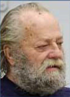"""Cold Case: Geraldine """"Geri"""" Martin murder 2/5/1975 Tulsa, OK *Clyde"""
