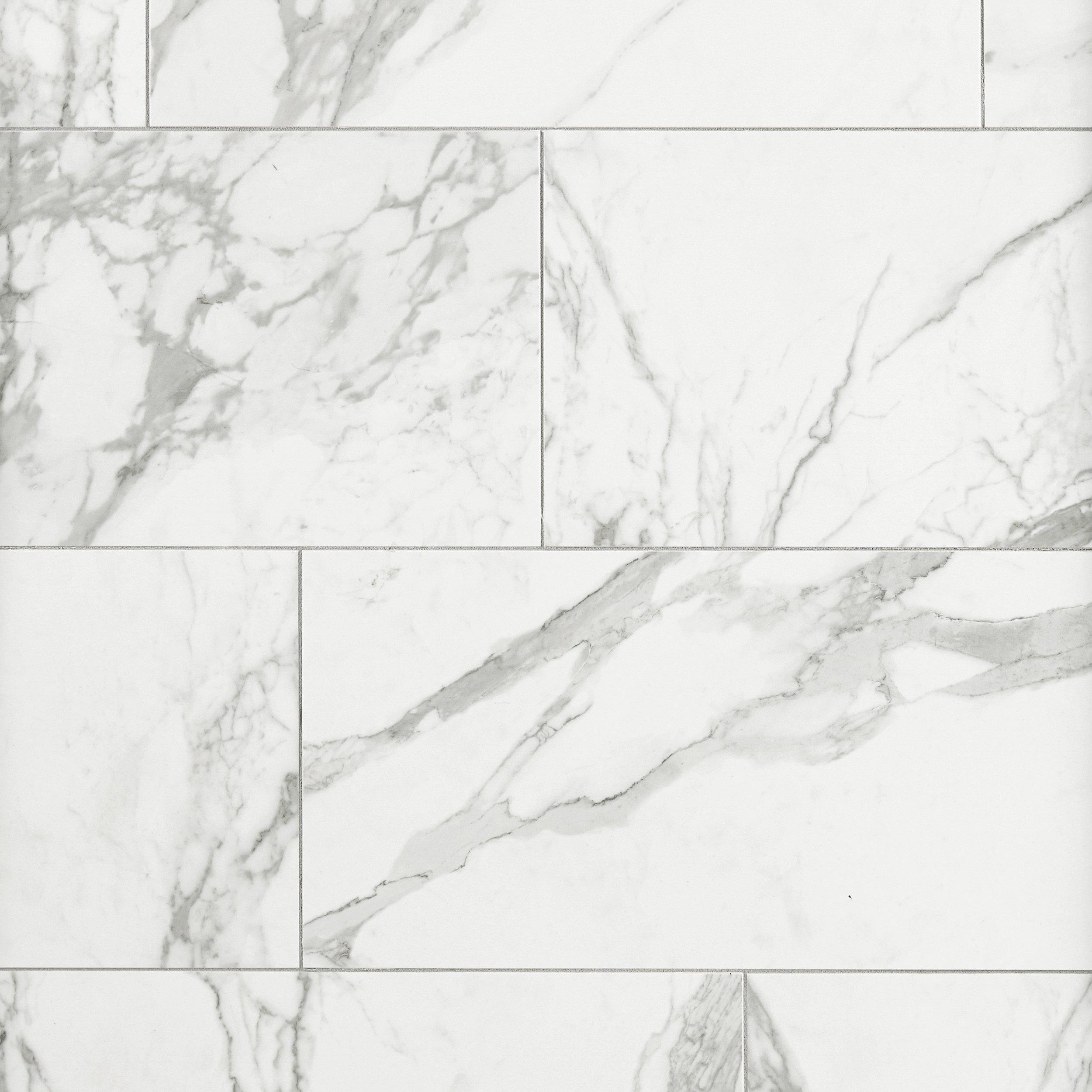 Avenza Bianco Porcelain Tile Ceramic Floor Tile Stone Look Tile Porcelain Tile