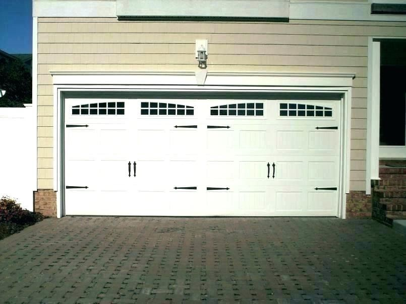 Insulated Garage Door Prices Dtcandle Co Insulated Garage Doors Are A Must For Midwest Homeowners Car In 2020 Garage Doors Garage Door Insulation Garage Doors Prices