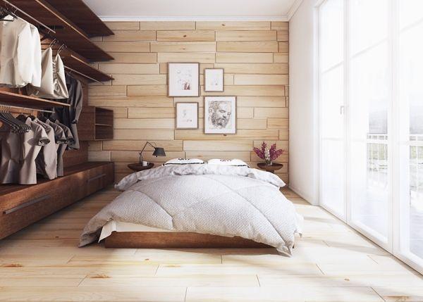 Good Contemporary Bedrooms By Koj Design