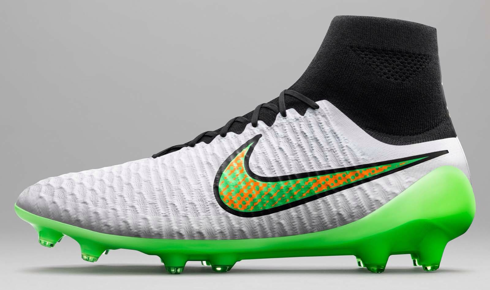 on sale a97e5 23511 Nike Shine Through Pack Magista