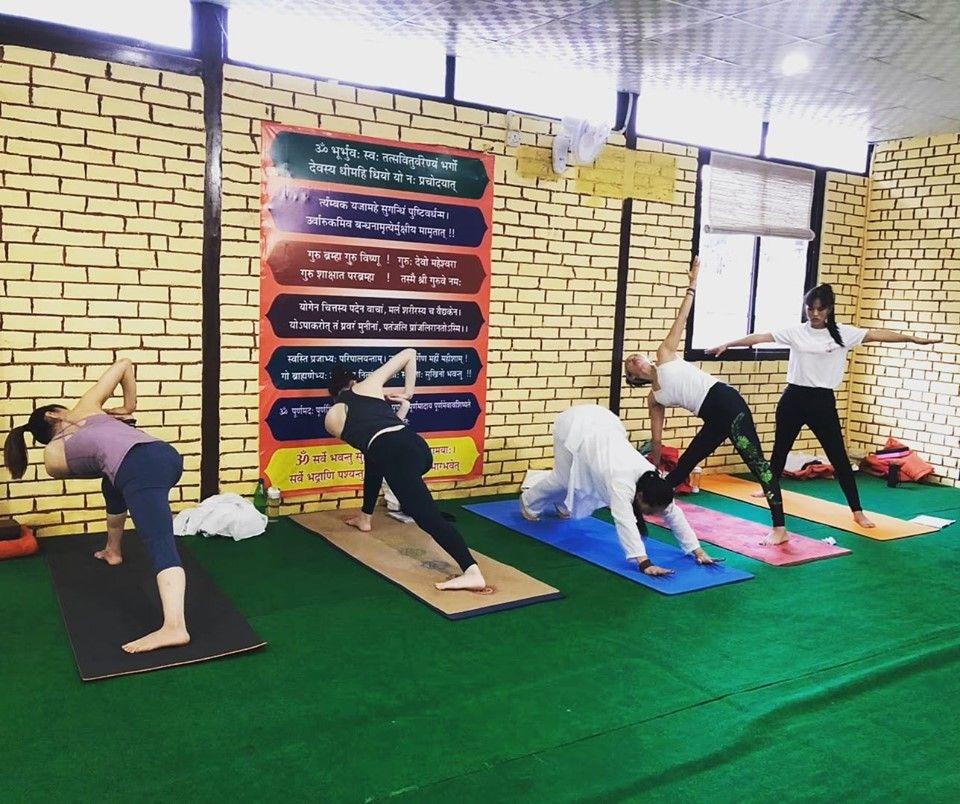 Yoga Teacher Training Yoga Teacher Training Hatha Yoga Teacher Training Yoga Teacher Training India