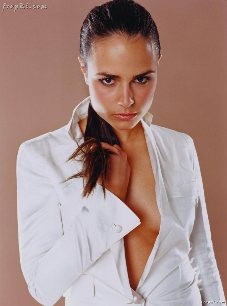 jordana brewster movies 2 in 2018 pinterest hot