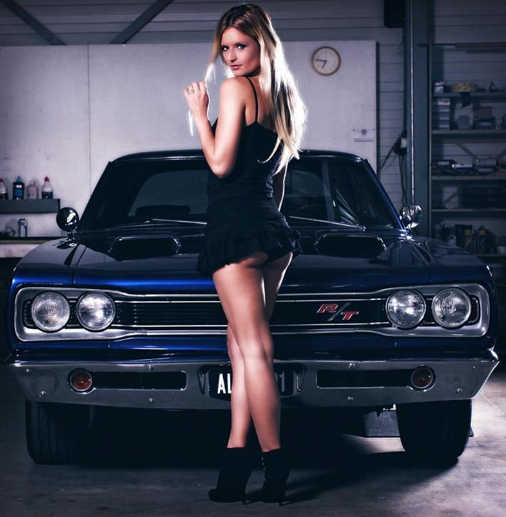 Pin by tiny m on the mopar pinterest cars muscle cars - Muscle car girl wallpaper ...