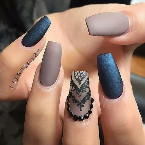 Pin by Noel Morris on all about the claws. | Pinterest