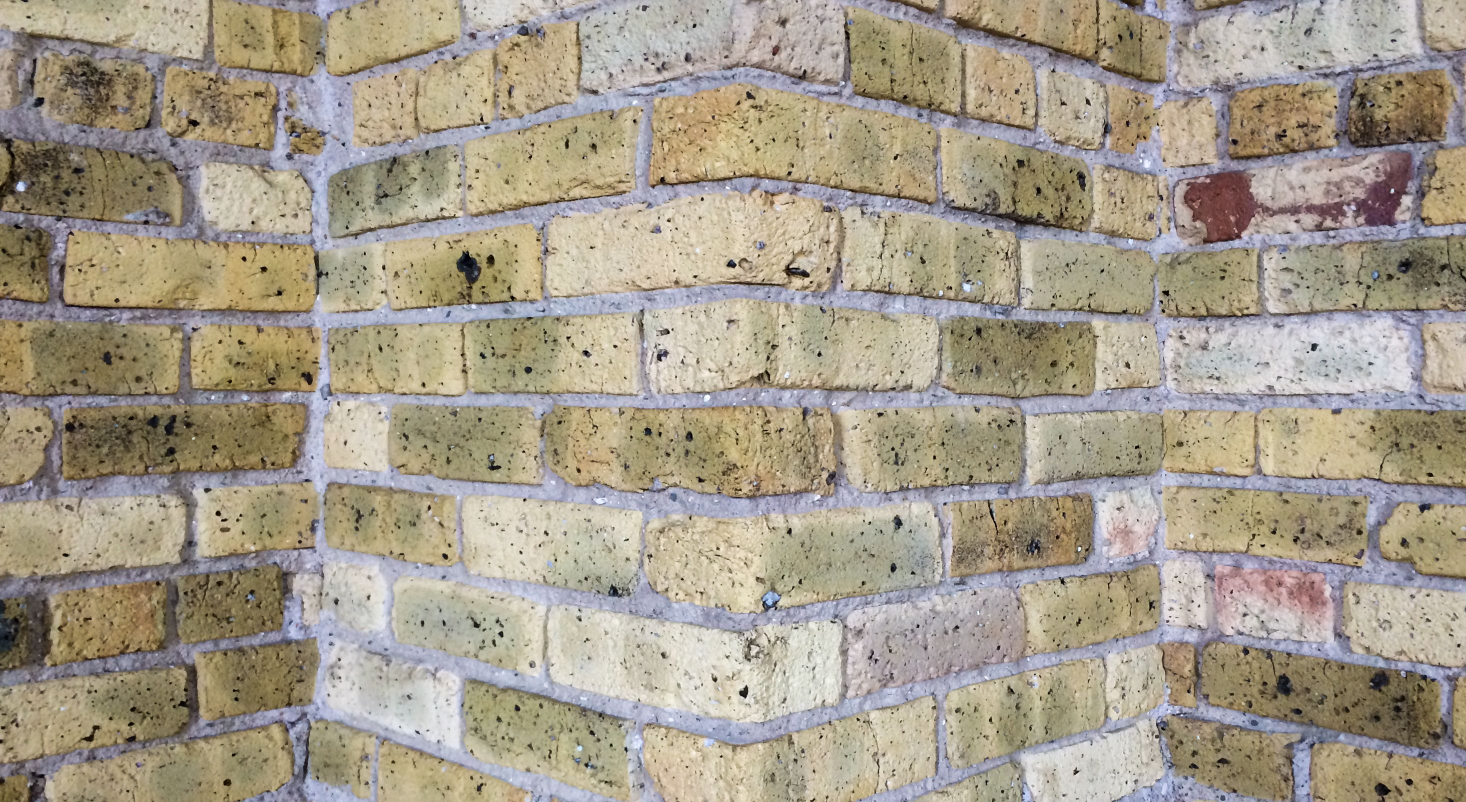 cream brick from holy hill my style board pinterest bricks