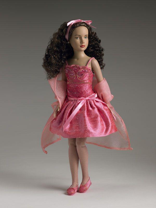 Marley Barbie
