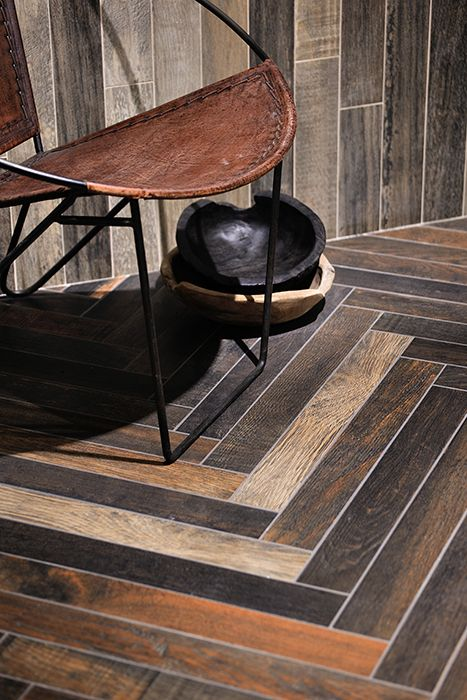 Wood_Mood by Fioranese, Pav 18, Stand A22-B21