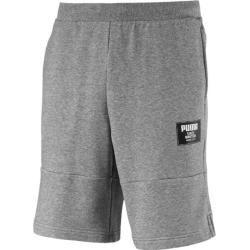 Puma Herren Shorts Rebel Block Shorts Puma