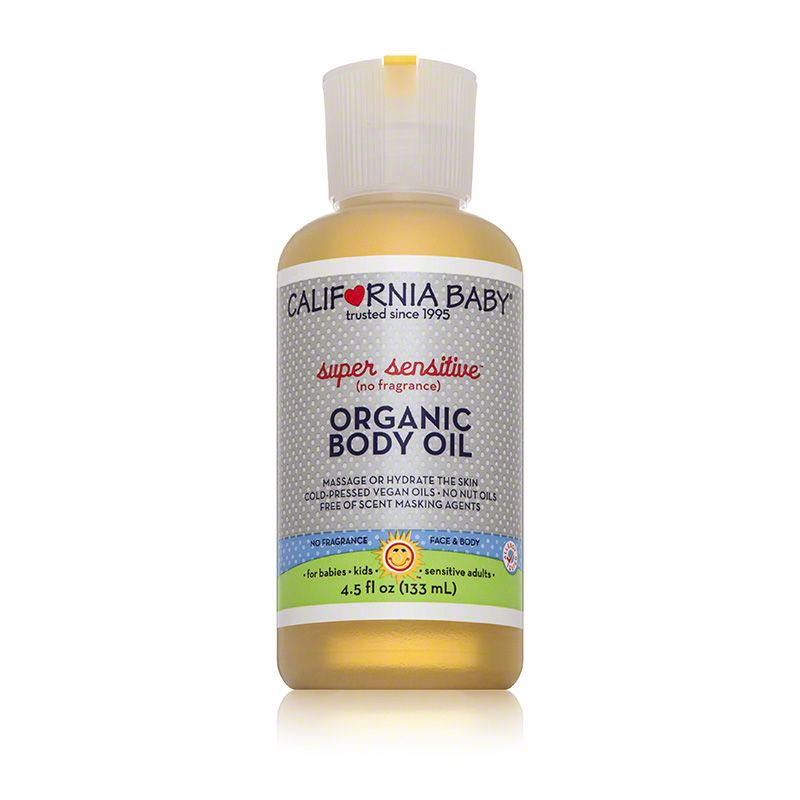 Gallery Image Organic Body Oils Body Oil Massage Oil