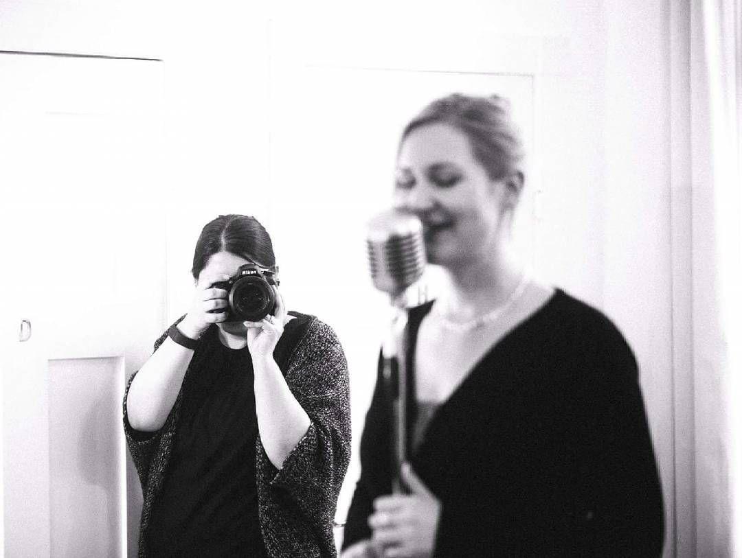 Thx Thomas for this great shot!   #nicadelmar #gesamusic #shure #unidyne #shureunidyne #singer #blackandwhitephotography #blackandwhite #weddingfair #weddingexhibition #2016 #hotelwaldhofaufherrenland #mölln #music #musicforyourwedding #singersongwriter by nica_del_mar https://www.instagram.com/p/BFs9zasgsjj/ #jonnyexistence #music