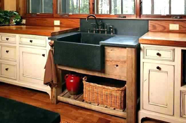 Unique Kitchen Sinks Unusual Kitchen Ideas Medium Size Of Kitchen Redesign Kitchen Sinks Kitchen Si Rustic Kitchen Sinks Rustic Kitchen Cabinets Rustic Kitchen