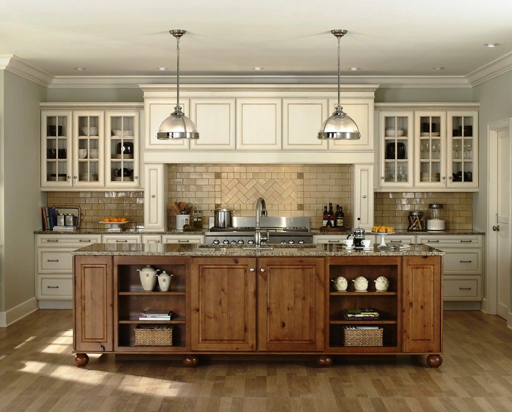cheap-and-reviews-rustic-kitchen-cabinets-vintage-engineered-quartz