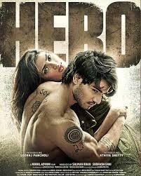 songs of hero movie 2015 free download