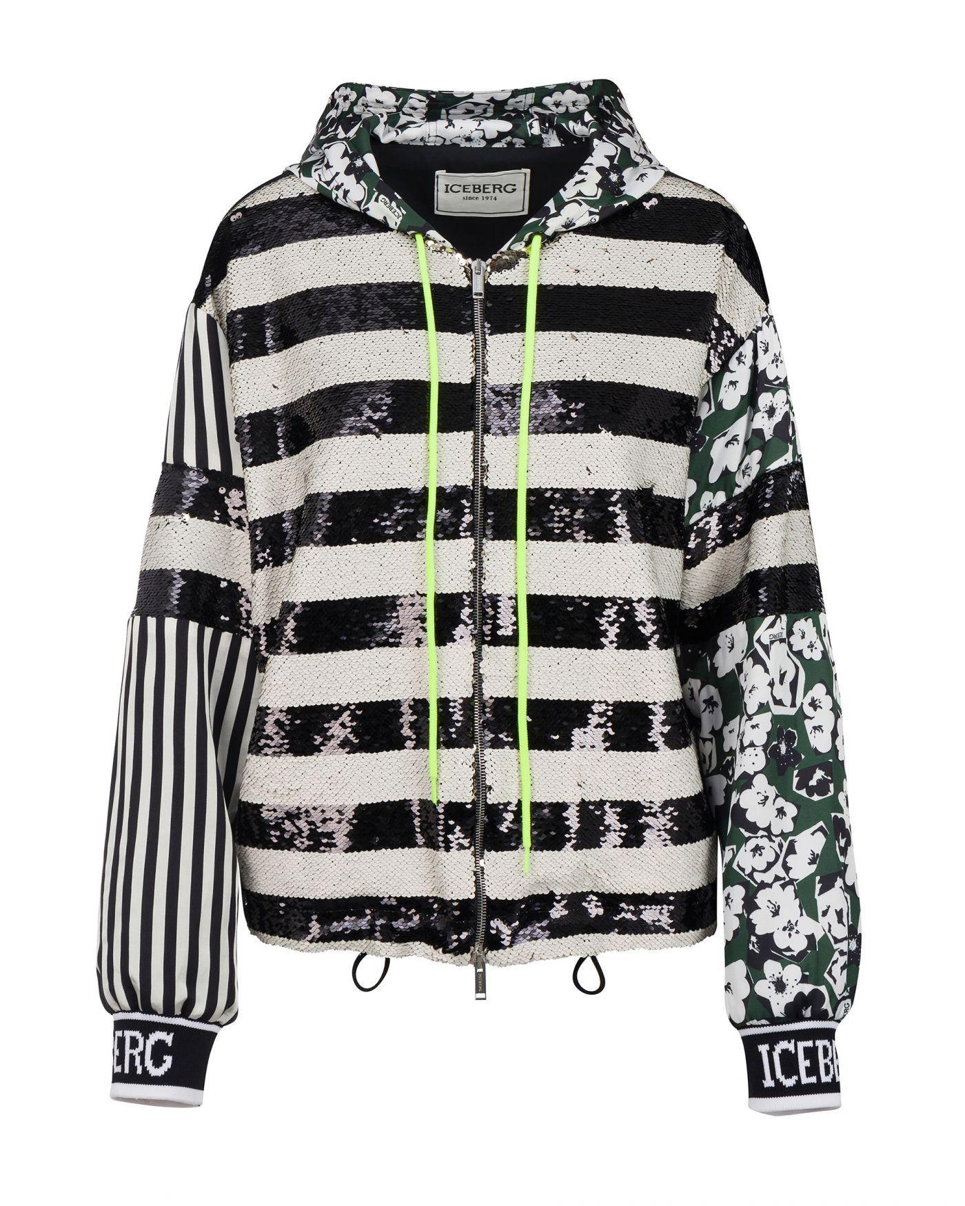 Multi Detail Jacket Jackets Trench Coats Women Trench Coat Style [ 1750 x 1400 Pixel ]