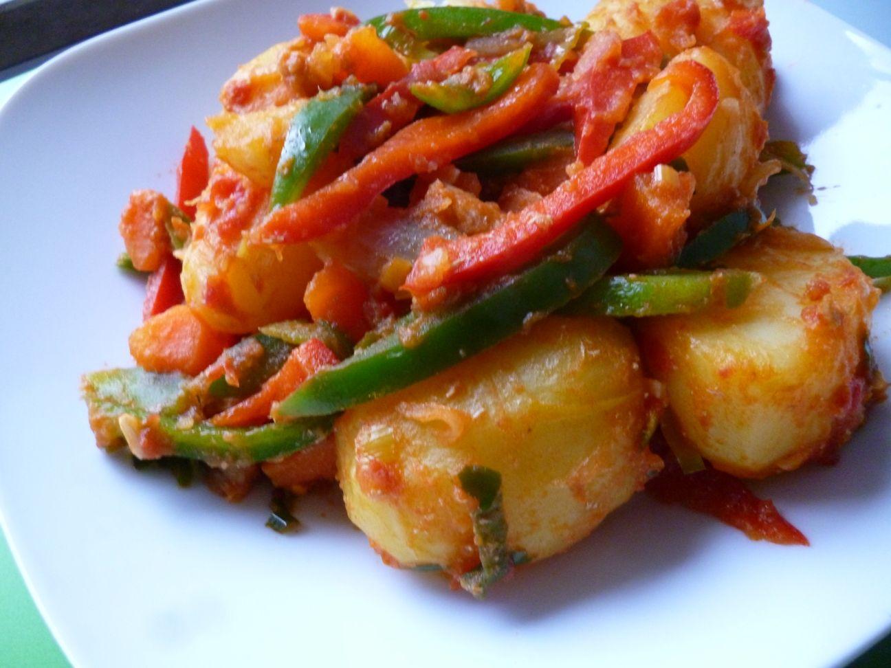 how to cook cameroon eru