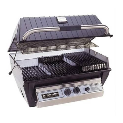 Broilmaster P3x Grill Head Premium Black Natural Gas Read More Reviews Of The Product By Visiting The Link On The Im Grill Sale Gas Grill Propane Gas Grill