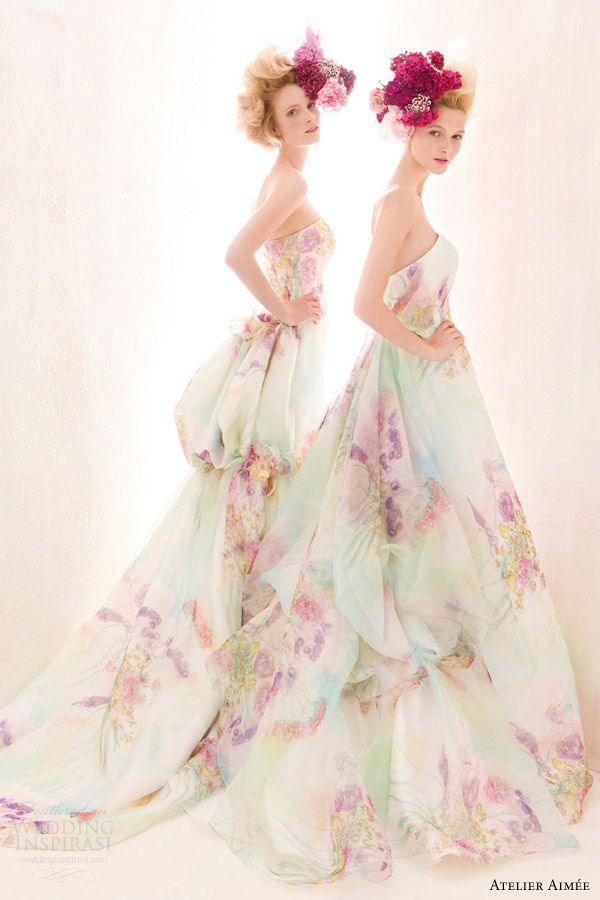 Wedding Dresses Cakes Bridal Accessories Hair Makeup Favors Planning Other Ideas For Brides Inspirasi