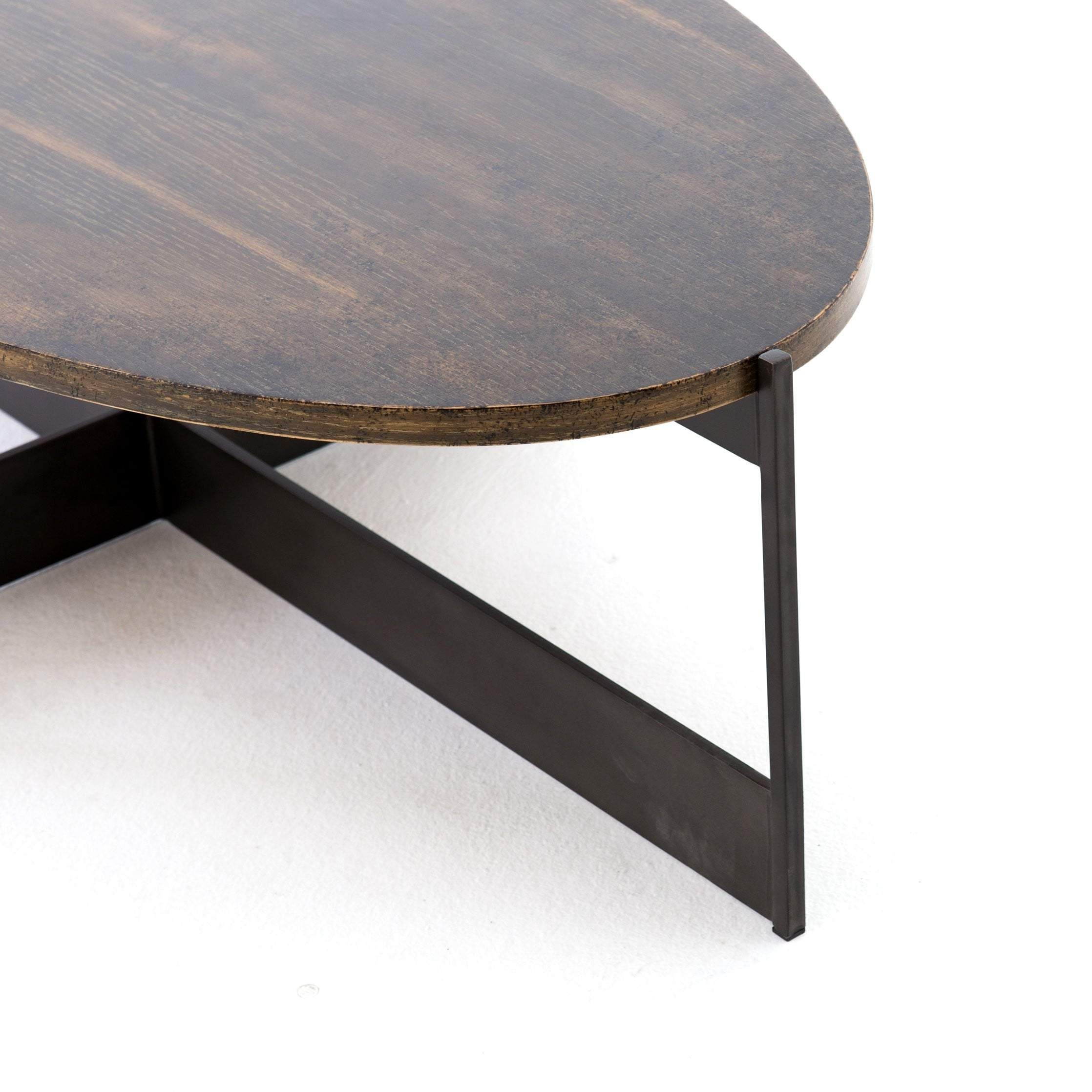 Shannon 55 In 2021 Oval Coffee Tables Coffee Table Home Coffee Tables [ 2236 x 2236 Pixel ]