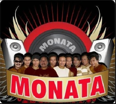 Download Kumpulan Lagu Dangdut Om Monata Mp3 Terbaru 2018