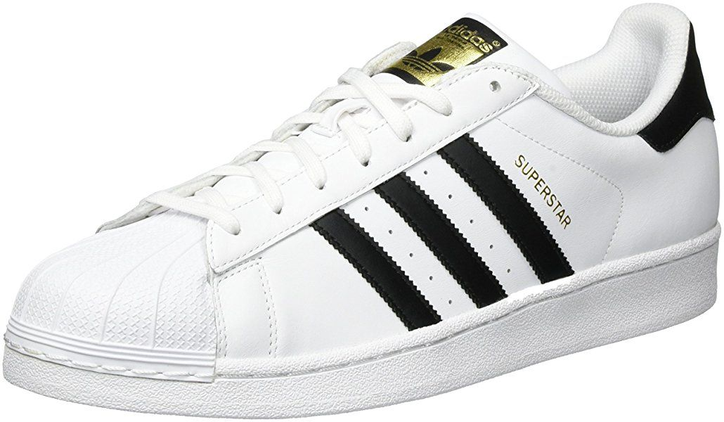 superstar adidas 43