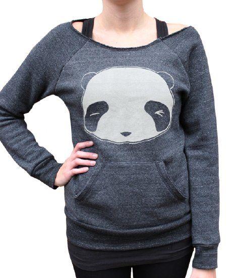 panda! panda! panda!!