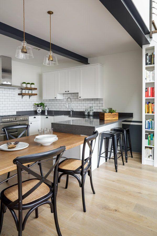 amber design group interior design company notting hill london