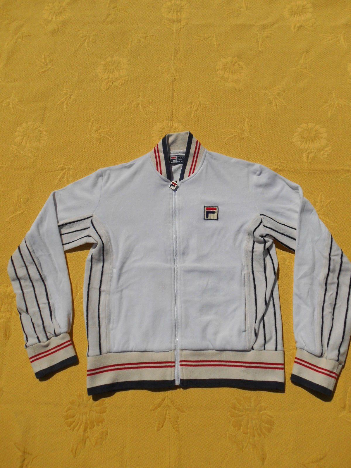 Q6twxt Veste Adidas Ebay Ebay Veste Vintage Adidas Q6twxt Vintage Ebay qpgxyf1wZ