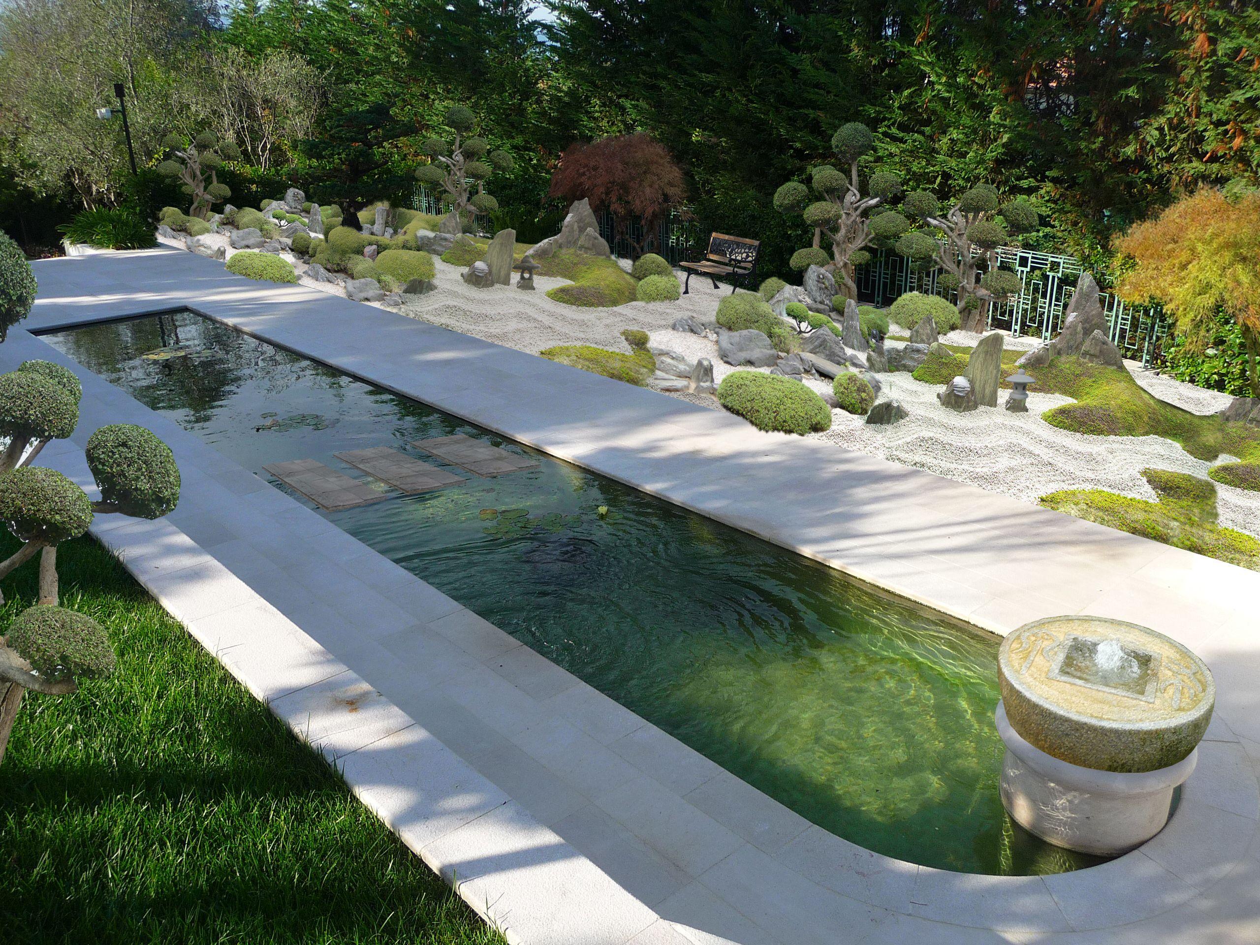 Art Deco Garden  Google Search