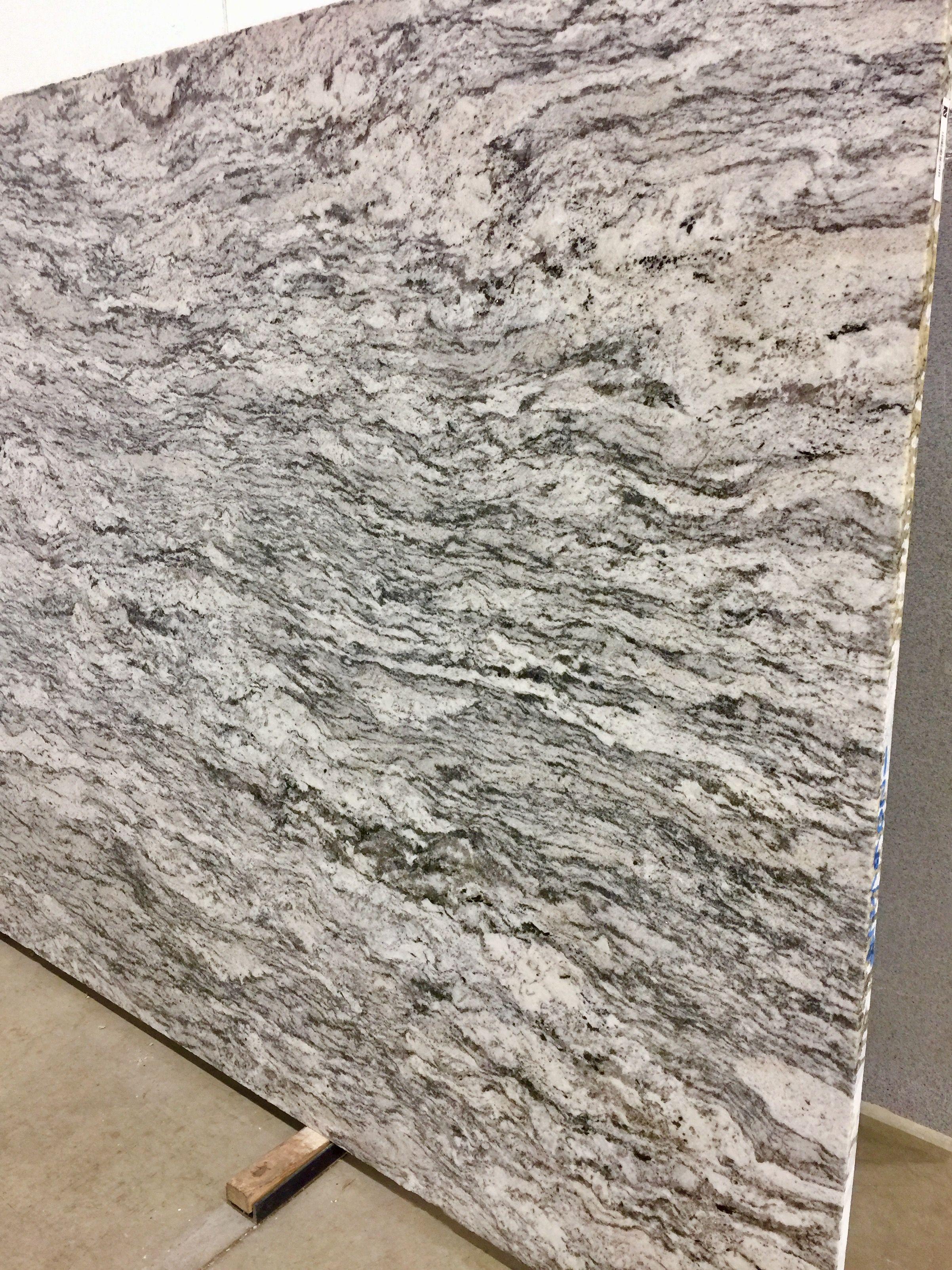 Dal Tile St Lucia granite | Kitchen Dreams | Granite ...