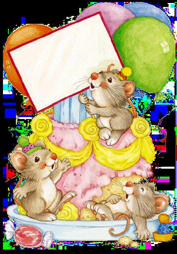 Pingl par ada sur ada pinterest souris dessins enfants et petite souris - Dessin petite souris ...
