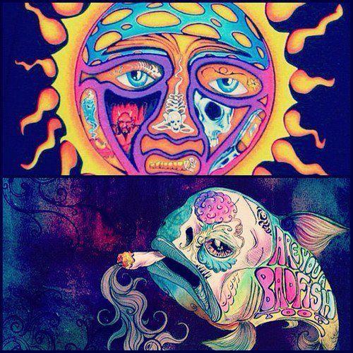 Badfish Sublime Tattoo Tatts Pinterest Sublime Tattoo Tattoos