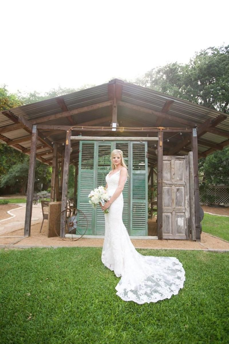 Gruene Estate Weddings Get Prices For San Antonio Wedding Venues In New Braunfels Tx: Central Texas Wedding Venues At Reisefeber.org