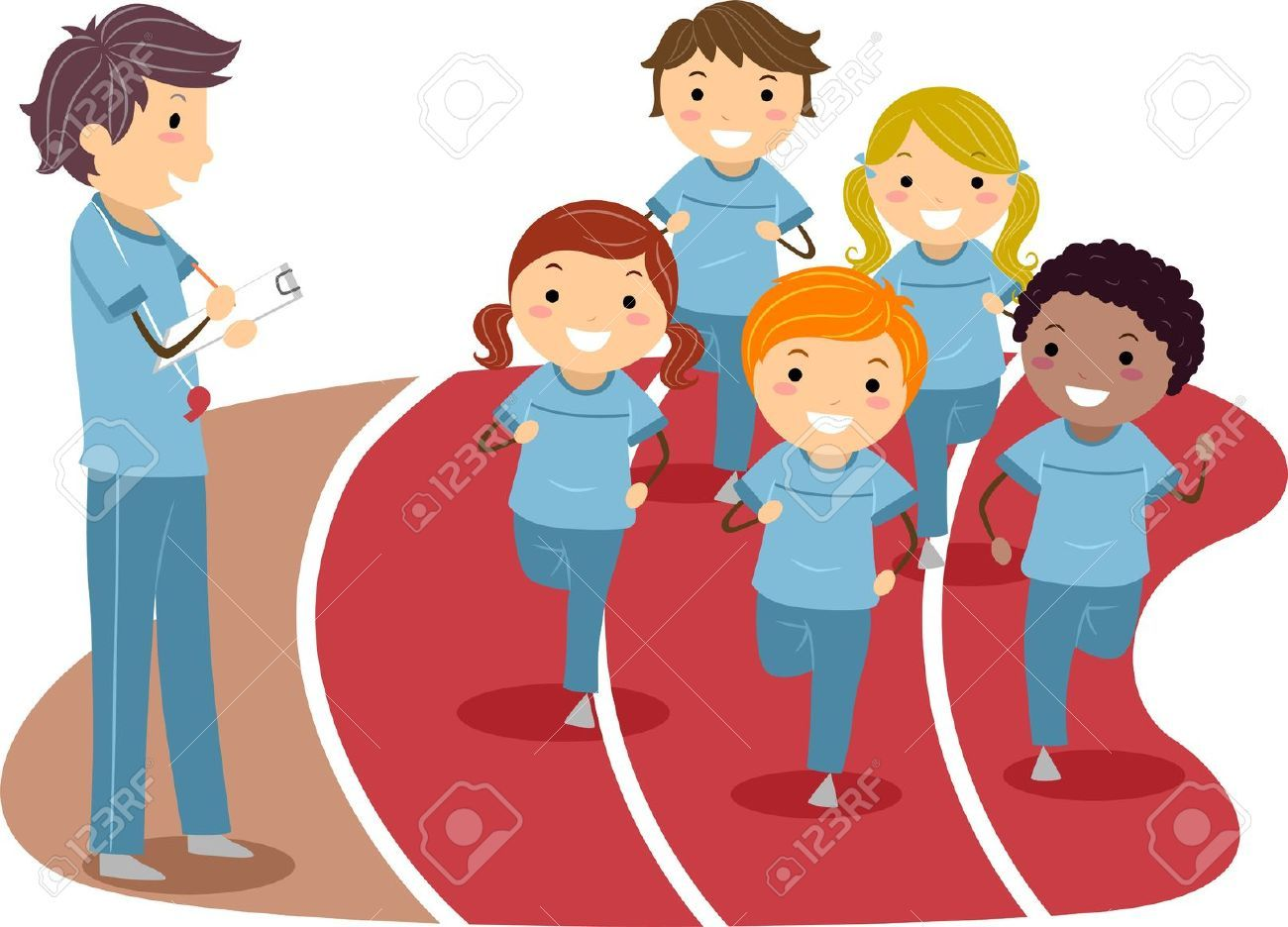 Ninos Corriendo Dibujo Animado Buscar Con Google Profesor Educacion Fisica Planificacion De Educacion Fisica Clases De Educacion Fisica