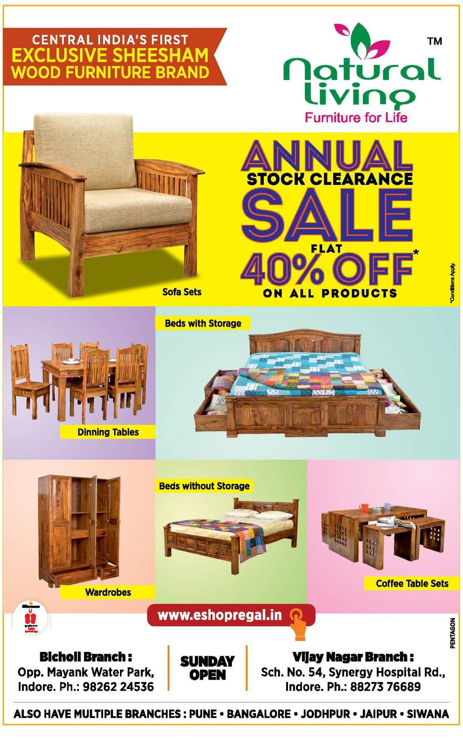 Sofa Olx Jodhpur Sofa Sale In India